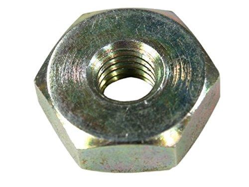 Sägenspezi Mutter für Kettenraddeckel passend für Stihl MS251 MS 251