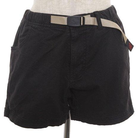 グラミチ Women's Very Shorts