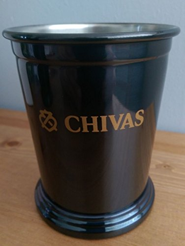 chivas-regal-whisky-stainless-steel-tumblers