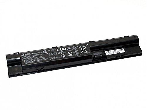 Batterie originale pour Hewlett Packard ProBook 440 G1 Serie