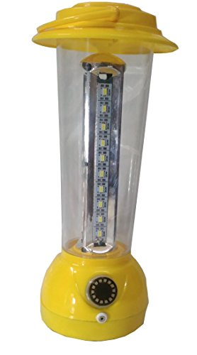 Y40 Lantern Emergency Light