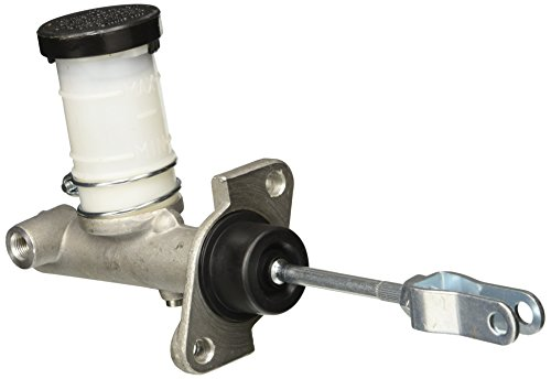 Centric Parts 136.42007 Clutch Master Cylinder (86 Nissan D21 Parts compare prices)