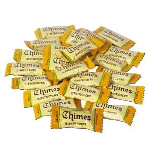 Where can i find ginger chews