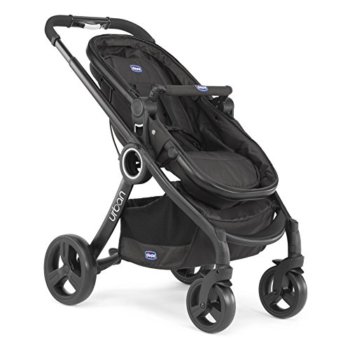 chicco-urban-plus-carrito-transformable-en-capazo-y-silla-de-paseo-76-kg-color-negro
