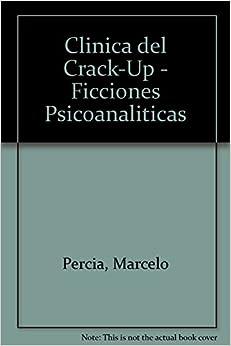 (Spanish Edition): Marcelo Percia: 9789508921215: Amazon.com: Books