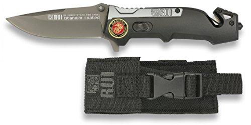coltello-militare-rescue-rui-tactical-us-marines-lama-al-titanio-consegna-in-1-2-giorni-lavorativi