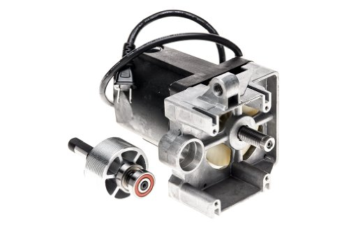 Ryobi 969214010 Table Saw Motor Assembly Check Price