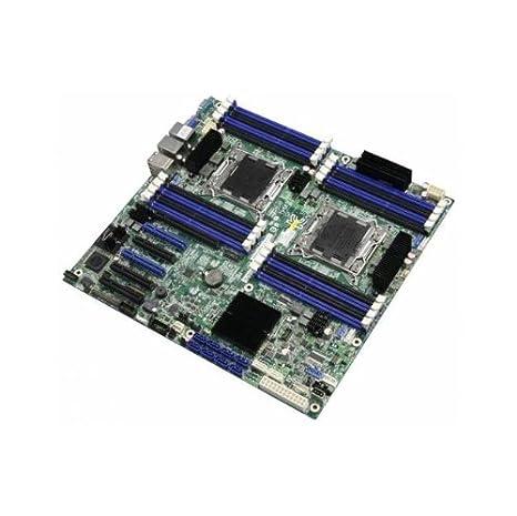 INTEL Server Board S2600CP4 CP