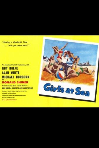 girls-at-sea