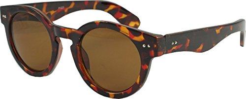 50-unidades-diseno-de-gafas-de-sol-retro-estilo-jimmy-dean-carey