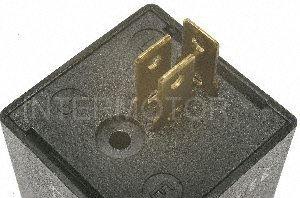 Standard Motor Products EFL-7 Flasher