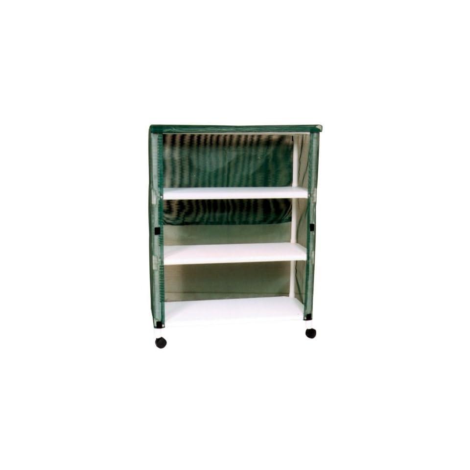 Linen Cart E345 3C