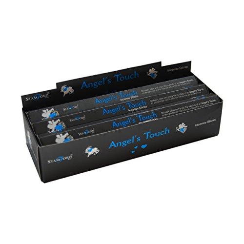 stamford-angels-touch-hex-incense-sticks-15-sticks6-pack