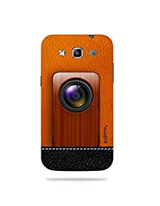 alDivo Premium Quality Printed Mobile Back Cover For Samsung Galaxy Quattro / Samsung Galaxy Quattro Back Case Cover (MKD224)