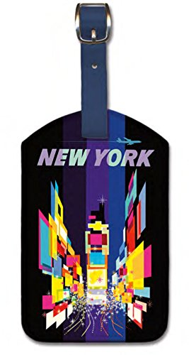 new-york-times-square-vintage-twa-ad-premium-leather-luggage-tag