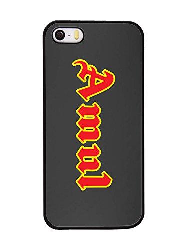 amul-logo-iphone-se-iphone-5-iphone-5s-coque-housse-etui-amul-logo-milk-brand-iphone-se-5-5s-protect