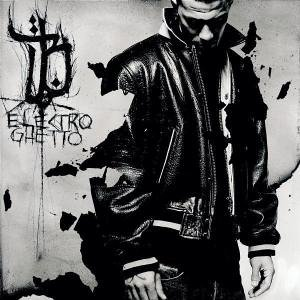 Bushido - Electro Ghetto (Re-Release) - Zortam Music