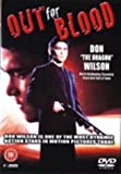 Out For Blood [DVD]