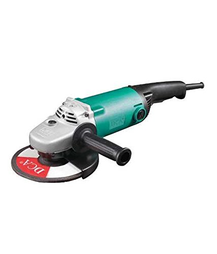 S1M-FF-230A Angle Grinder