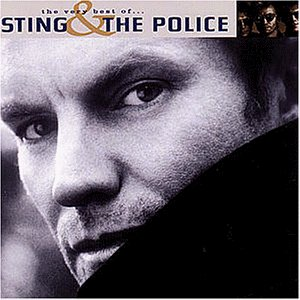 Sting - The Very Best Of Sting - Zortam Music