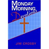 Monday Morning Devotions [Paperback]