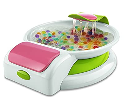 Orbeez Hand Spa by Orbeez