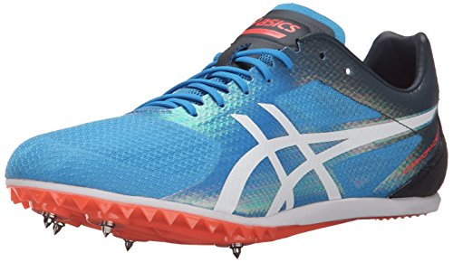 Asics Spike Shoes Malaysia Price