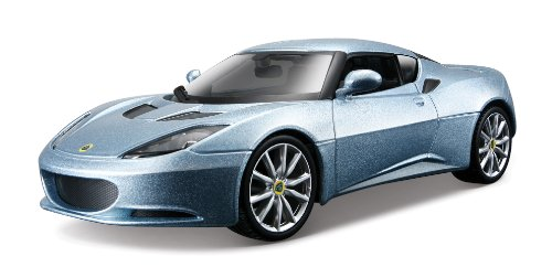 bburago-lotus-evora-s-ips-color-azul-18-21064