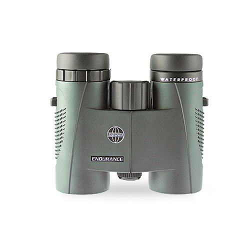 Endurance Cf 8X32 Binocular In Green