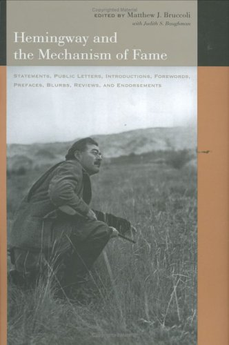 a comparison of soldiers home by ernest hemingway and speaking of courage by tim obrien