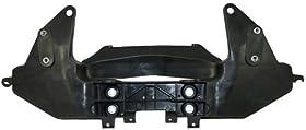 Yana Shiki YS549 OEM Replacement Upper Fairing Bracket for Honda CBR600RR