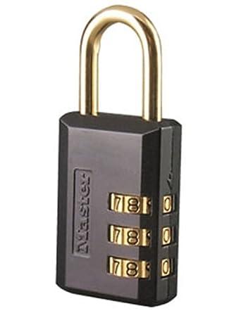 combo-lock