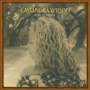 Cassandra Wilson - Martin Scorsese Presents The Blues: Robert Johnson - Zortam Music