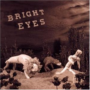 Bright Eyes - There Is No Beginning To The Story - Zortam Music