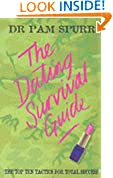 The Dating Survival Guide