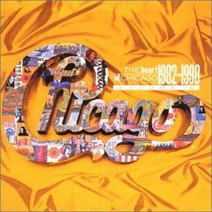 Chicago - Billboard