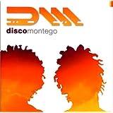 Disco Montegoby Disco Montego