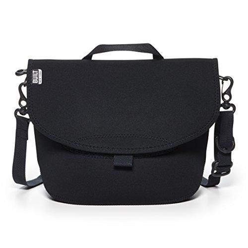 built-ny-bike-messenger-neoprene-lunch-bag-black
