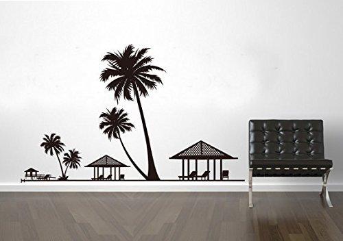 adesivo-da-parete-motivo-spiaggia-tropicale-adesivo-da-parete-a-forma-di-noce-di-cocco-in-stile-hawa