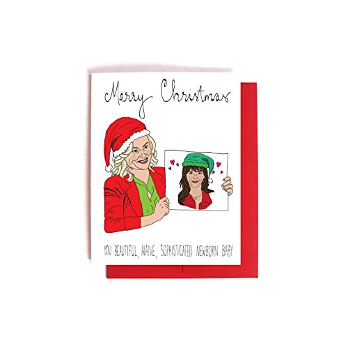 leslie-knope-ann-perkins-christmas-card-parks-and-rec-parks-and-recreation-holiday-card-for-best-fri