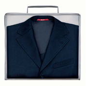 Reporter QuickJacket Briefcase