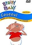 echange, troc Brainy baby : coucou !