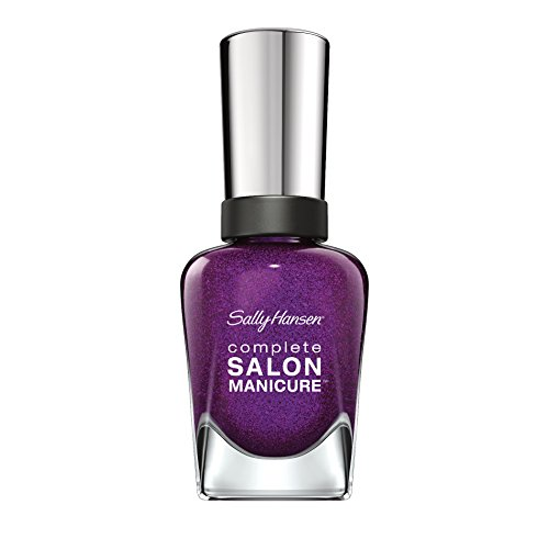 sally-hansen-complete-salon-manicure-farbe-240-deck-the-halls-1er-pack-1-x-15-ml