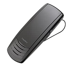 BlackBerry Visor Mount Bluetooth Speakerphone