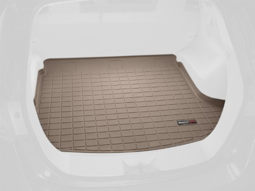 weathertech-custom-fit-cargo-liners-for-infiniti-fx-tan