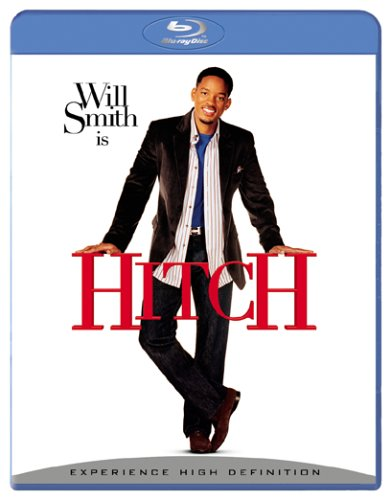 dating lessons from hitch Hitch is a pleasant, if  his job is to help ne'er-do-wells in the dating game stop  suggests meet cutes, and gives dancing and kissing lessons hitch follows .