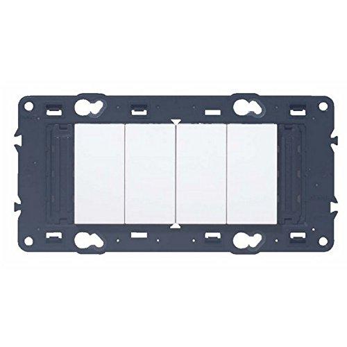 legrand-leg80252-support-pour-fixation-a-vis-batibox-montage-horiz-vert-pour-2-postes-4-5-mod