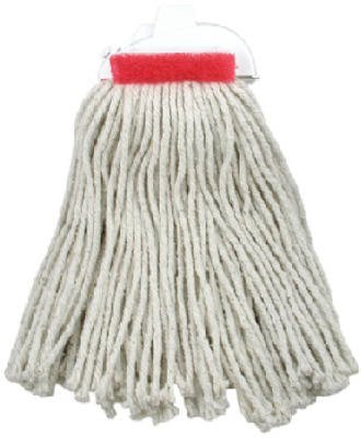 cott-wet-mop-refill-by-quickie