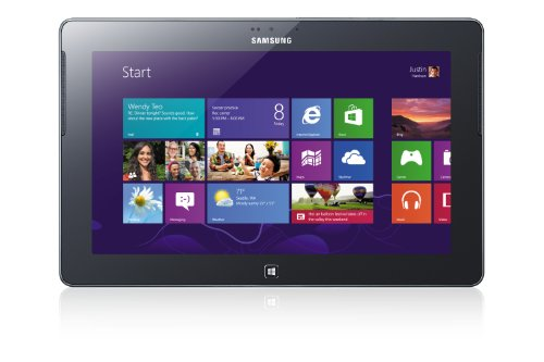 Save on the Samsung ATIV Tablet with Windows RT