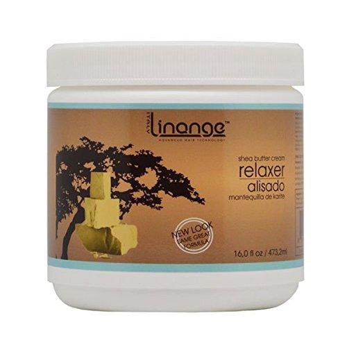 linange-shea-butter-relaxer-15oz-sale